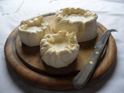 Colwick_Cheese